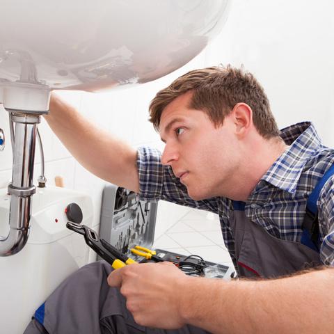 Servicio de Manitas a domicilio o pequeños trabajos del hogar